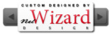Netwizard Design